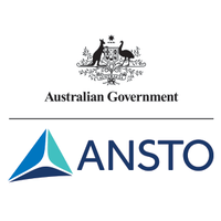Australian Nuclear Science and Technology Organisation (ANSTO)
