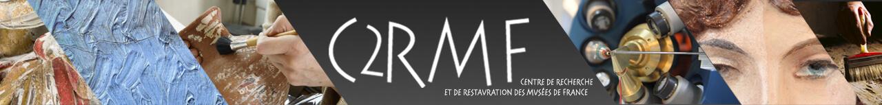 Centre de Recherche et de Restauration des Musées de France (C2RMF)