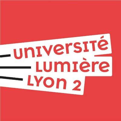 Université Lyon 2