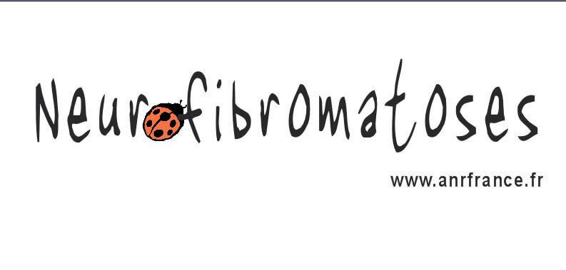 Neurofibromatoses