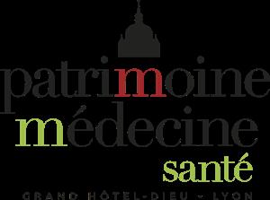 Patrimoine Médecine Santé Grand Hôtel-Dieu de Lyon