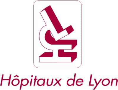Hôpitaux de Lyon