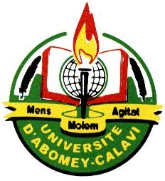 L'Université d'Abomey-Calavi (UAC) au Bénin